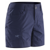 Arcteryx Parapet Hiking Shorts
