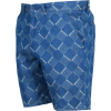 Altamont Bowed Shorts