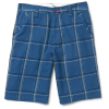 Burton Base Camp Shorts Team Blue