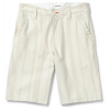 Burton Base Camp Shorts Haze