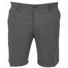 Dakine Beachpark Shorts