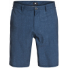 Dc Worker Hybrid Straight Shorts