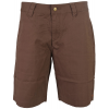 ToadandCo Swerve Shorts