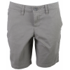 ToadandCo Viatrix 7in Shorts