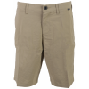 Hurley Dri-fit Chino 21.5in Shorts