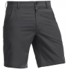 Icebreaker Escape Shorts