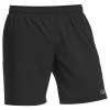 Icebreaker Strike 7in Shorts