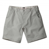 Mountain Khakis Equatorial Shorts