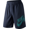 Nike Sb Sunday Dri-fit Shorts