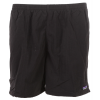 Patagonia Baggies 5in Shorts Black