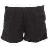Patagonia Barely Baggies Shorts Black