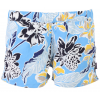 Patagonia Barely Baggies Shorts Manoa/skipper Blue