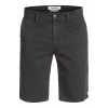 Quiksilver Krandy 20 Shorts