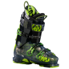 K2 Pinnacle 110 100mm Ski Boots
