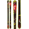 Head Framewall Skis