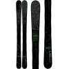 Lib Tech Magic Hp Nas Re-curve Skis