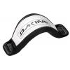 Dakine Core Contours System Footstrap White