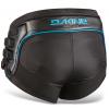Dakine Reflex Windsurf Harness