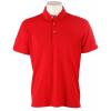 Adidas Hiking Polo Shirt