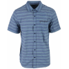 Hurley Dri-fit Waylon Shirt
