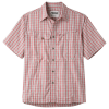 Mountain Khakis Trail Creek Shirt
