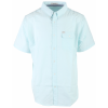 Matix Al Oxford Shirt