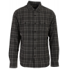 Reef Cold Dip 7 Flannel
