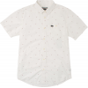 Rvca Particle Theory Shirt