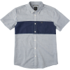 Rvca Thatll Do Bar Shirt