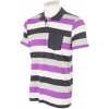 Volcom Sutton Polo