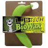 Lib Tech Bio Banana Wax