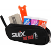 Swix Tourpack Wax Kit