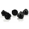 Liquid Force Link Valve Cap Set 5 Pack