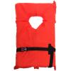HO AK-1 4 Pack Life Vest