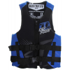 Jet Pilot Recruit Neo Wakeboard Vest