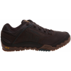 Merrell Annex Hiking Shoes