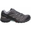 Salomon Ellipse Ltr Hiking Shoes