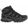 Salomon X Ultra Mid 2 Gtx Hiking Boots