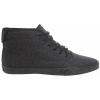 Gravis Slymz Mid Wool Shoes