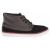 Quiksilver Ahab Mid Shoes