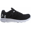 Under Armour Thrill Shoes