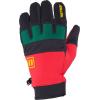 Armada Throttle Gloves