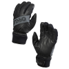Oakley Factory Winter 2 Gloves