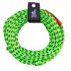 Airhead 2 Rider Tube Rope
