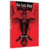 The Last Digg Mountain Bike DVD