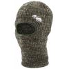 Airblaster Terryclava Facemask