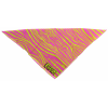 Forum Safari Bandana Purple