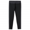 Burton Active Legging Baselayer Pants