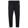 Burton Lightweight Baselayer Pants True Black