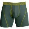 Exofficio Give-n-go Sport 6in Brief Boxers